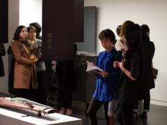 한국전통가치 전승 프로젝트 ARTisans